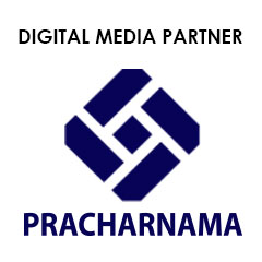 Digital Media Partner